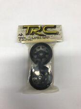 Tornado Rc Xt-90 Female Dead Plug Adaptor Trc-0013B