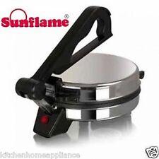 Sunflame Electric Roti Maker Non Stick Chapati Maker