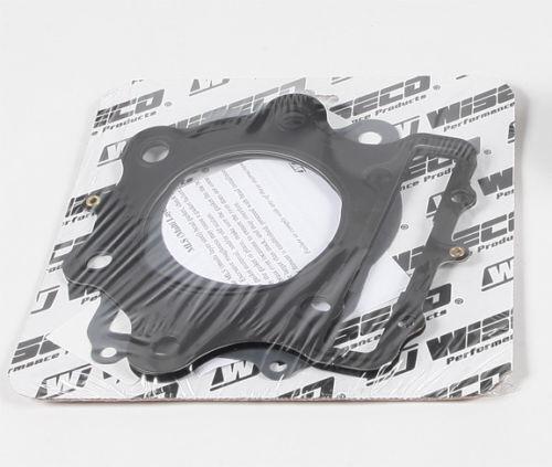 Show Chrome Accessories 2-377 Driver Backrest tr-417448