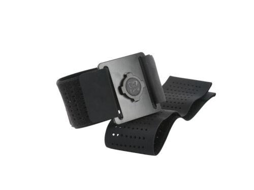 For Z-Console Black Zefal Z Armband