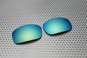 9a2a2fb0d63 Oakley X Squared Replacement Lenses