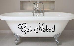 hot naked pool shower tub