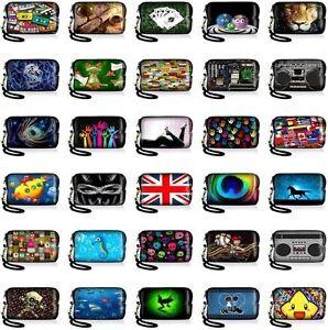 Soft-Case-Pouch-Bag-Wallet-Handbag-for-Digital-Compact-Camera-DC-Phone-Card-Coin
