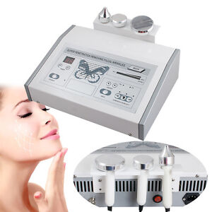 Ultrasound-Ultrasonic-Anti-Aging-Beauty-Facial-Skin-Spa-Beatuy-Salon-Machine
