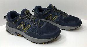 Running Shoes SneakersUS 9.5D