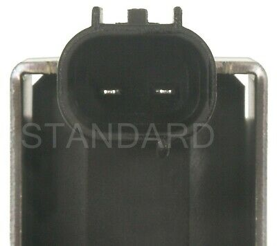 Standard Motor Products CVS60 Canister Purge Valve
