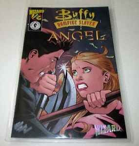 Wizard-Regular-Edition-with-COA-Buffy-The-Vampire-Slayer-Angel-1-2