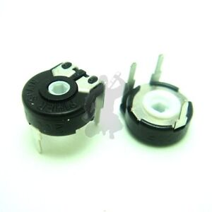 Modul 0.5  aus Polyacetal Stirnzahnräder 120Z POM