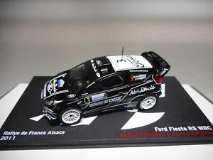 FORD-FIESTA-RS-WRC-RALLY-FRANCE-ALSACE-2011-HIRVONEN-DeAGOSTINI-IXO-1-43