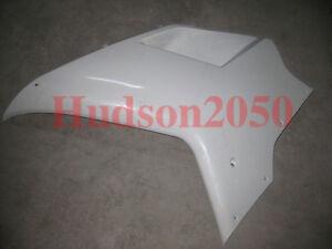 Unpainted-Left-Mid-Side-Fairing-For-DUCATI-848-1098-1198-R-S-2007-2011-08-09-10