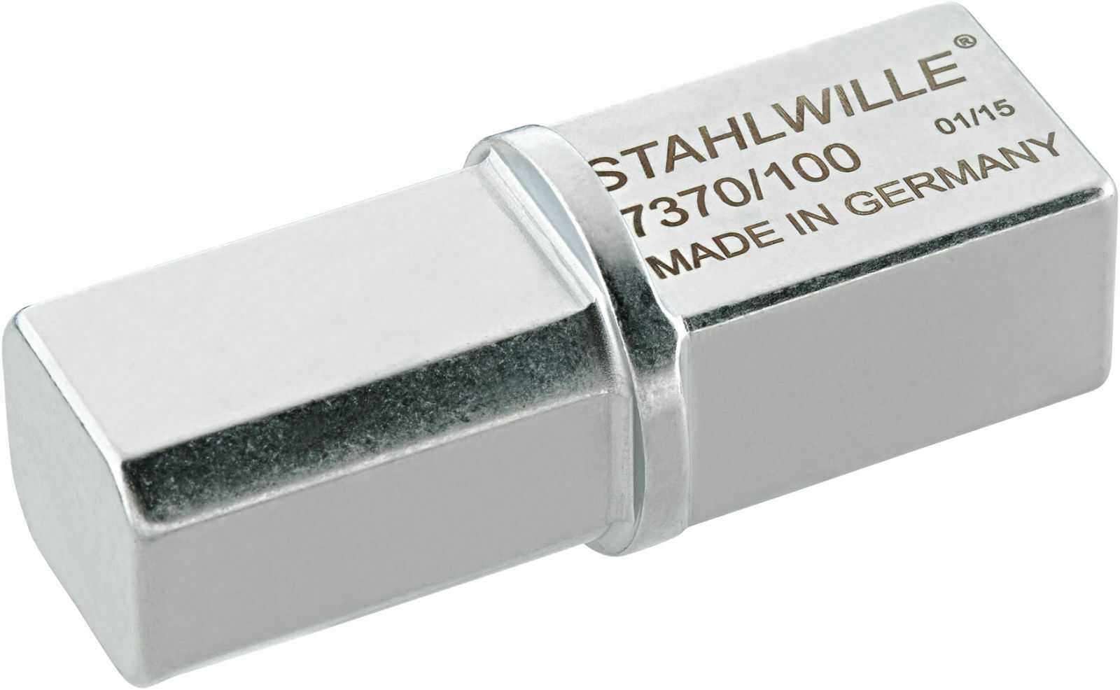 Stahlwille ADAPTOR FOR TORQUE WRENCH 58291100
