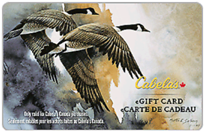 Cabela-039-s-Gift-Card-25-50-or-100-Email-Delivery