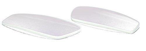 1 paire de rechange d/'origine verres 1,5 DPT pour Porsche Design Lunettes De Lecture P 8801 8811