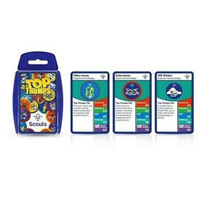 Top-Trumps-Scout-Badges