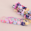 Baby-Kids-Hair-Accessories-10x-Girls-Elastic-Hair-Band-Ties-Ponytail-Holder-Set thumbnail 1