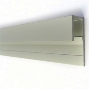 Images of Aluminum Mirror Channels For Bathroom - #rock-cafe