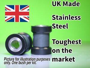 MTB-Shock-Bushing-Rear-Shock-Hardware-Kit-MTB-Suspension-Bushes-Many-Sizes