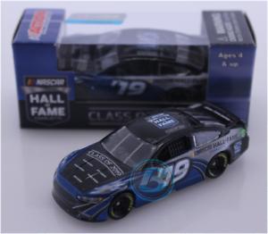 NEW NASCAR HALL OF FAME 2019 CLASS 1//64 DIECAST CAR