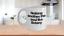 miniature 1 - Botanist-Mug-White-Coffee-Cup-Funny-Gift-for-Biologist-Botany-Soul-Teacher