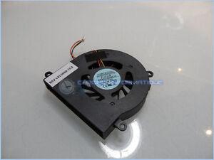 NEC VERSA M370 WINDOWS 8 X64 DRIVER DOWNLOAD