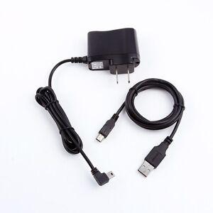 DRIVER UPDATE: GARMIN ETREX VISTA HCX USB