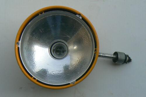 ancienne lampe pivotante STAFF VINTAGE DESIGN RETRO pour deco LOFT années 70