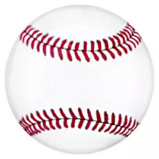 Fits Ginger Snap Ginger SNAPS Baseball Sport Magnolia Vine JEWELRY 18mm Charm