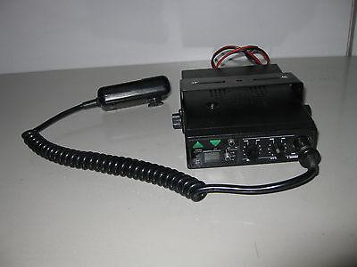 Funktechnik Cb-funkgeräte GüNstig Einkaufen Cb-funkgerät Mit Vorzugskanal 9/19 40ch Fm 40ch 8watt Verschiedene Stile