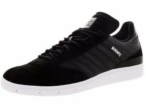 low priced ff4a2 a0495 Image is loading Adidas-Men-039-s-Skateboarding-The-Busenitz-Sneaker-