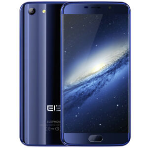 Elephone-S7-5-5-034-4G-Smartphone-Android-Helio-X25-2GHz-Deca-Core-4-64GB-OTG-13MP