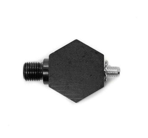 XLab X-Nut CO2 And Inflator Holder #1204