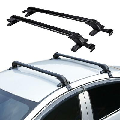 Car & Truck Parts Auto Parts & Accessories Aluminum Car Luggage ...