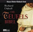 Die Teufelsbibel (2007)