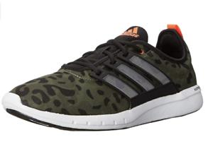 Details about adidas Performance Men's Climacool Leap MEN Running Shoe S83803
