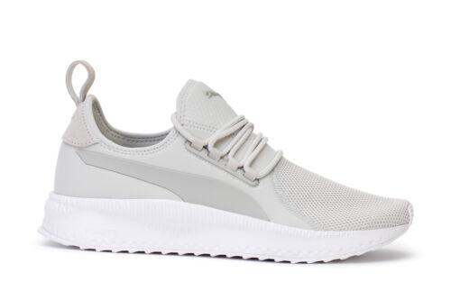 Glacier 04 366090 Apex Zapatillas para running Grey Tsugi de hombre White Puma 0AaFpq
