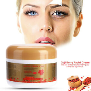 Goji-Berry-Facial-Cream-Face-Whitening-Skin-Care-Anti-Aging-Wrinkle-Real-100g