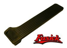 1955 1956 Oldsmobile Accelerator Gas Pedal NEW Olds 55 56
