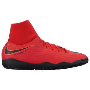 Astro 1356 Nike da 3 ginnastica Scarpe Ref 7 Phelon Hypervenom Uk 5 Df Mens Turf q8SpEw6x