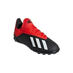 About Color Adidas Turf Black 18 Authentic Shoes X Tango 3 Details Junior Soccer QWxBorCdeE