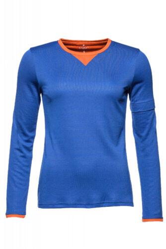 Triple2 REEST Merino wool Shirt Women *Fixie Urban Bike Rad Wandern *UVP 130,