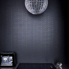 20-295 Graham and Brown Contour Sparkle Glitter Tile Chic Feature Wallpaper