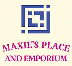 Maxie's Place and Emporium