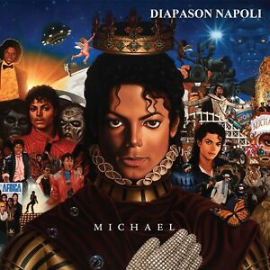 Michael-Jackson-michael-CD