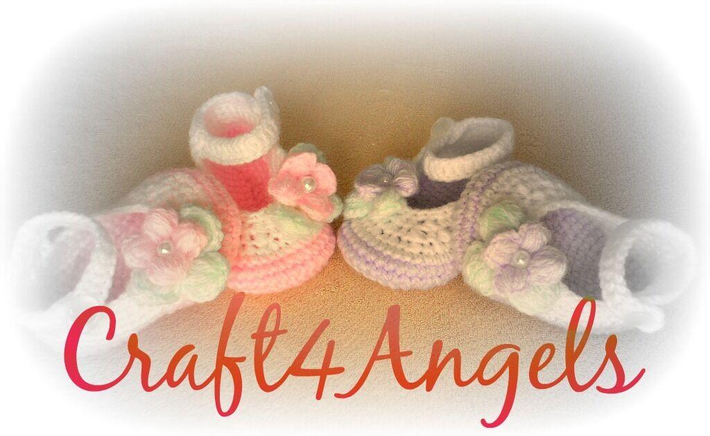 craft4angels