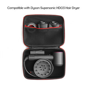 Portable-Travel-Carry-Case-Cover-Storage-Bag-Pouch-Sleeve-Dyson-Hair-Dryer-H1Z3