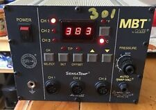 PACE PPS-85A MBT Series 200 Watt, 100° to 900°F, Desoldering / Soldering Station