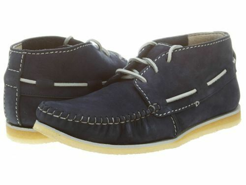 CLARKS CRAFT SAIL MENS   Mens 63685 NAVY NUBK Sneakers Price reduction