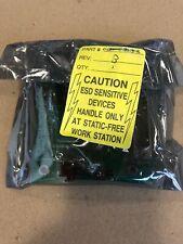 Applied Materials Amat 0100 09078 Robot Interconnect Board