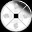 2020-LUNAR-YEAR-OF-THE-MOUSE-QUADRANT-SILVER-1-4-coin-set-4x-1oz-Fan-shape thumbnail 2