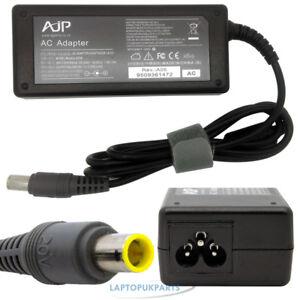 Original-Ajp-Ibm-Lenovo-Thinkpad-Edge-E145-20BC0006HV-Nuevo